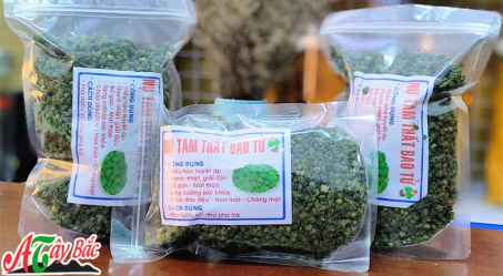 tam-that-bao-tu-tai-am-thuctaybac