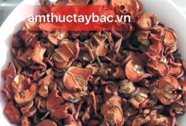 tao-meo-tay-bac2-amthuctaybac.vn