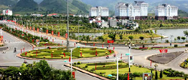 Tỉnh Lai Châu