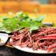 Thịt Lơn Gác Bếp 500g