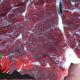Thịt Trâu tươi sạch